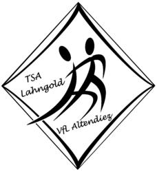 Tanzsportabteilung